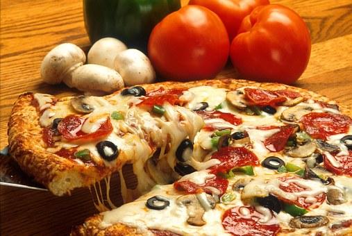 pizza 386717 340