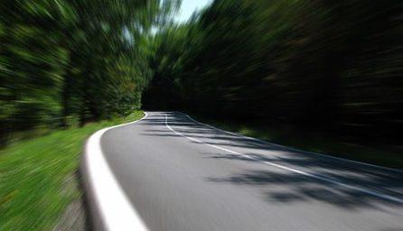road 259815 340