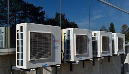 air conditioner 1185041 340