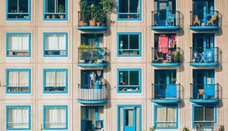 apartments 1845884 340