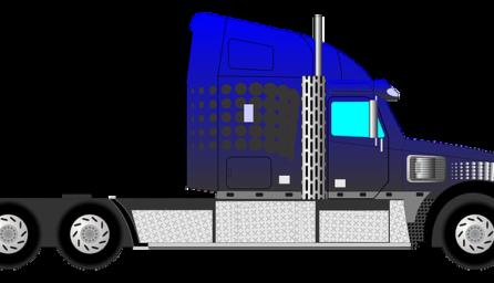 transport 2024012 340
