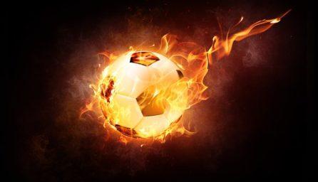 football 1406106 340
