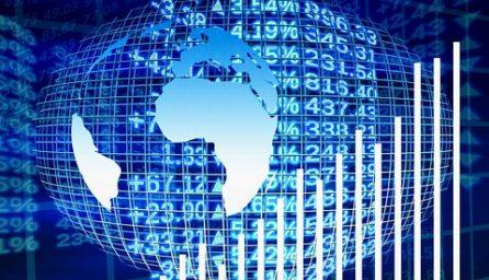 stock exchange 1426331 340