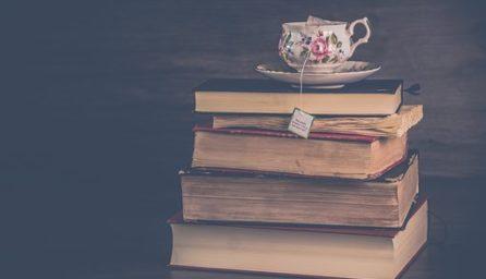 literature 3091212 340