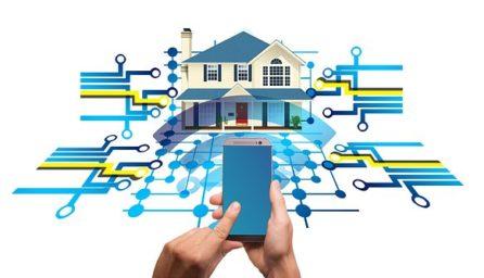 smart home 2769210 340