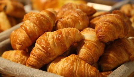 bread 1284438 340