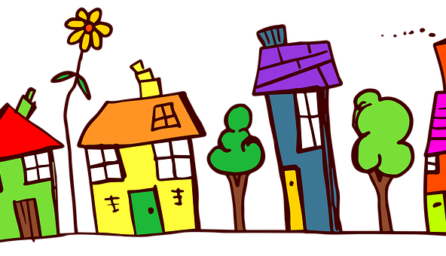 houses 1719055 340