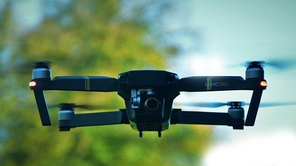drone 3773499 340