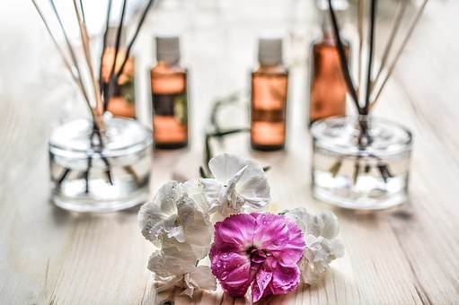 scent 1431053 340