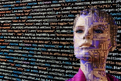 artificial intelligence 2167835 340