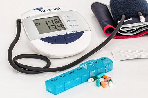 hypertension 867855 340