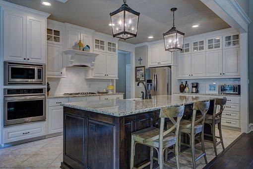 kitchen 1940174 340