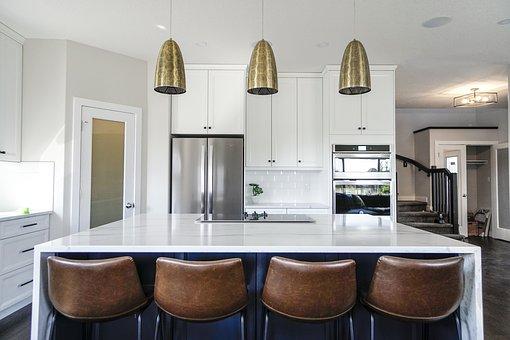 kitchen 3689917 340