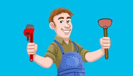 plumber 4427401 340