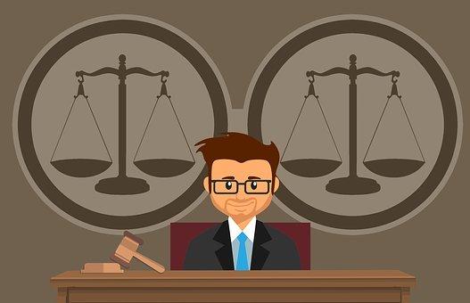 judge 4199434 340