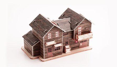 mobile homes 2008572 340