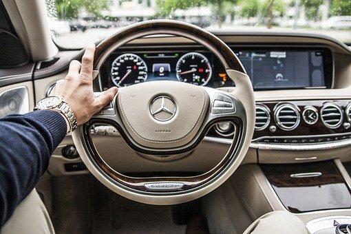 steering wheel 801994 340