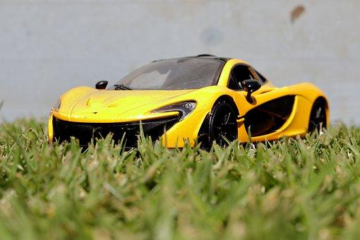super car 4617096 340