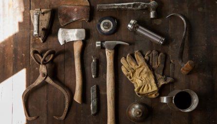 tools 498202 960 720