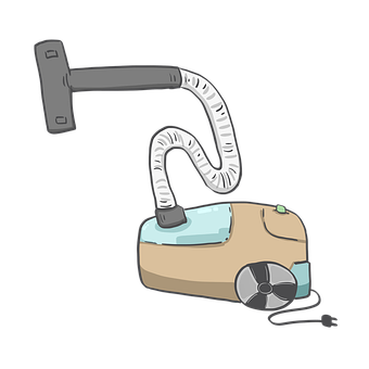 vacuum 4373376 340