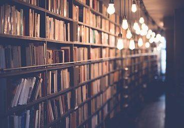 books 2596809 340