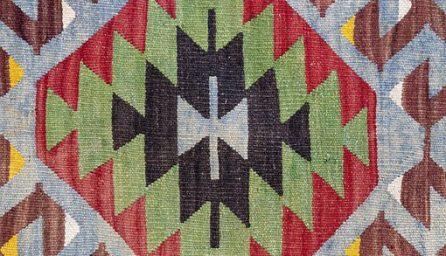 carpet 4648846 340
