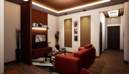 interior design 4644384 340