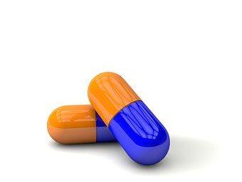 medicine 1015642 340