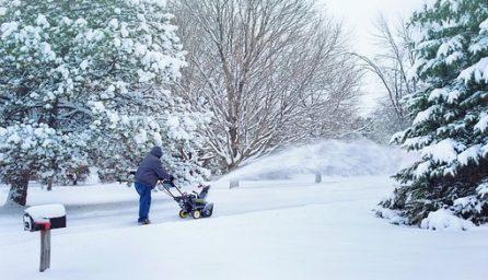 snow 1901847 340