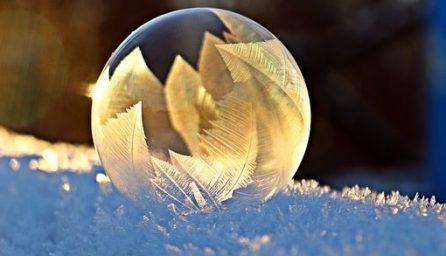 soap bubble 1958650 340