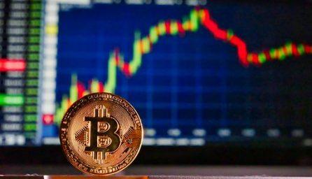 bitcoin 4481815 340