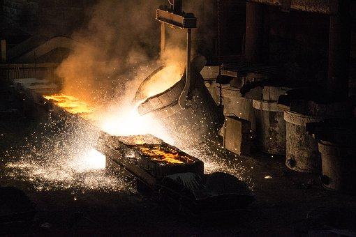 metallurgy 2932943 340
