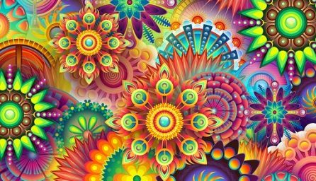 psychedelic 1084082 340
