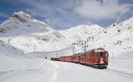railway 62849 340