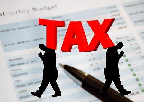 taxes 646512 340