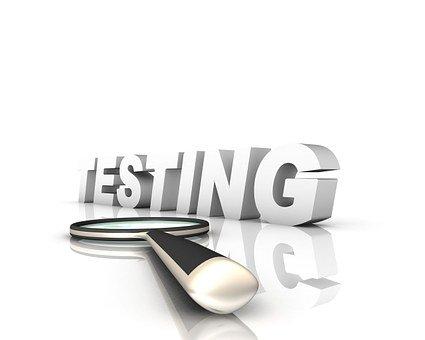 test 13394 340