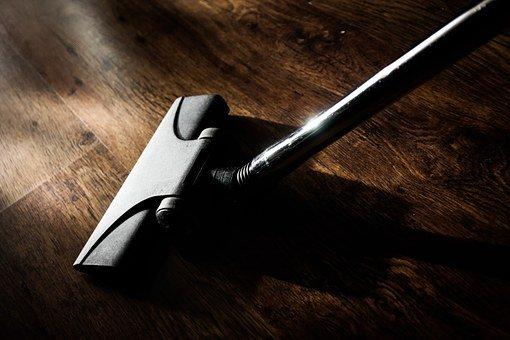 vacuum cleaner 268161 340