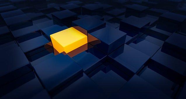cubes 2492010 340