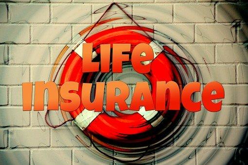 insurance 451288 340