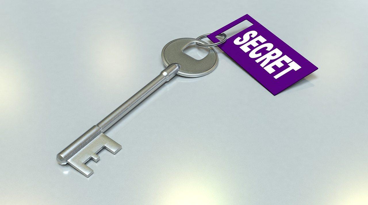 key 2114293 1280