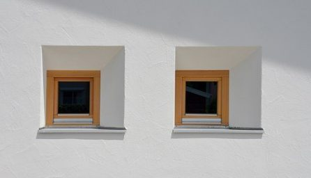 window 1518574 340