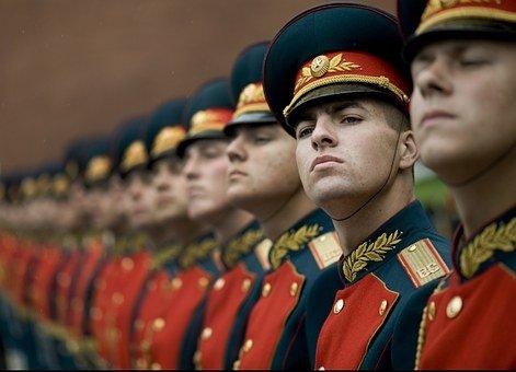 honor guard 67636 340