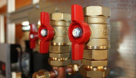 valve 3827339 340