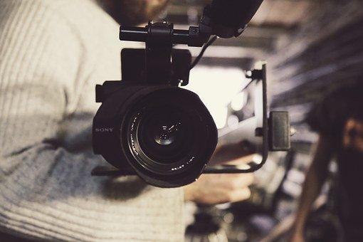 camera 690163 340