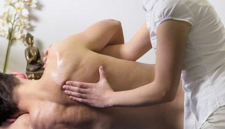 massage 2768833 340