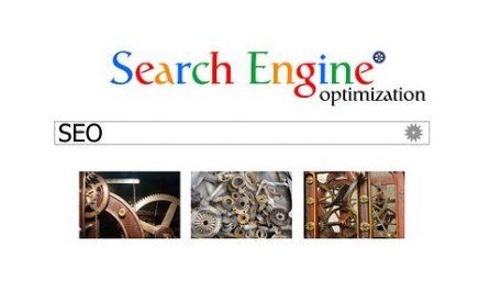 search engine optimization 441398 340
