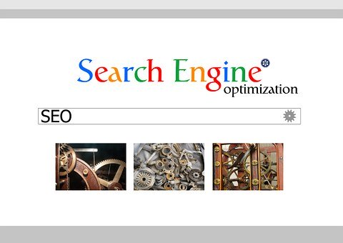 search engine optimization 441398 340