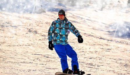 snowboarding 2030851 340