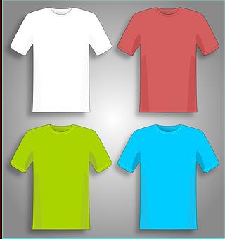 t shirt 181707 340