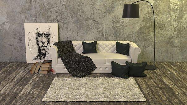 carpet 1853203 340